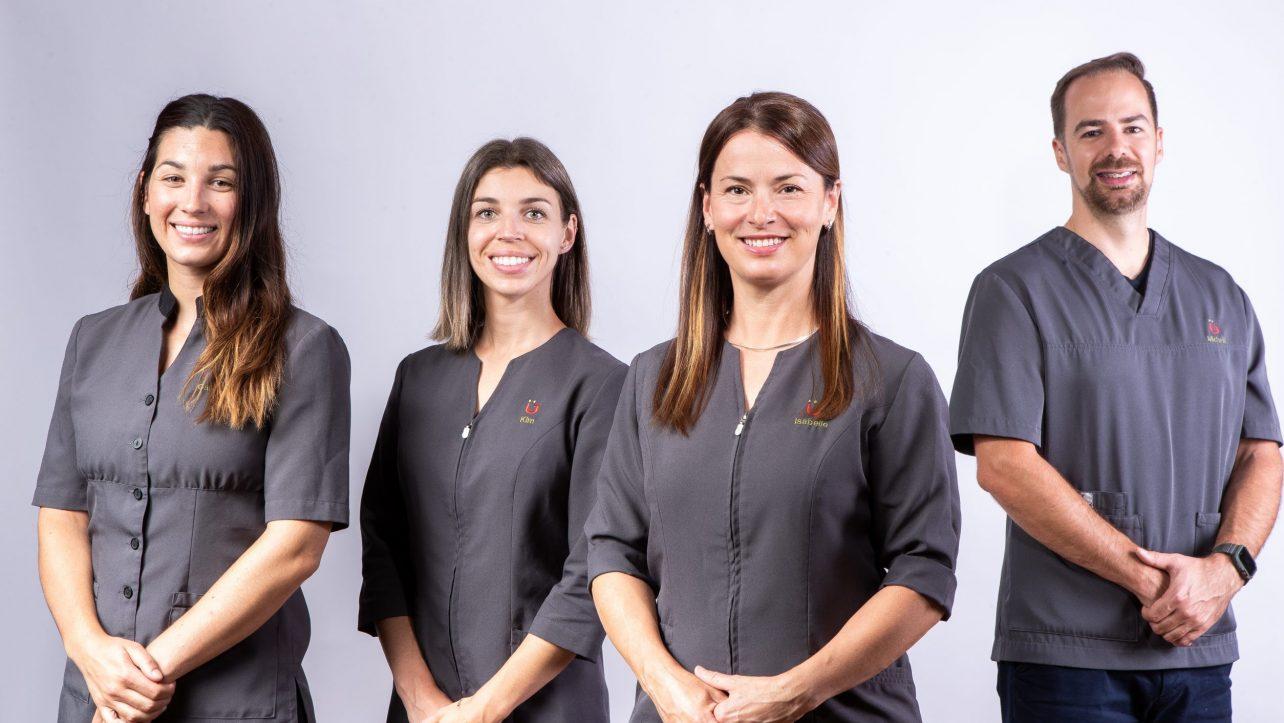 cenre dentaire genest 4539 scaled e1625512258272